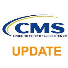cms_update