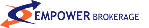 Empower Brokerage
