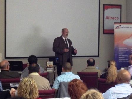 Seminar ACA 1_6_2015_3web