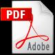 pdf-icon_80x80