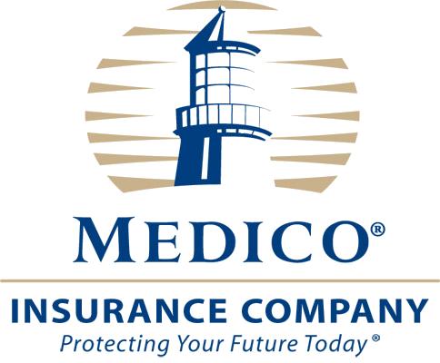 worldwide medico trip incentives empower brokerage