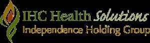 IHCHealthSolutions_logo