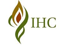 IHC Ancillary Update