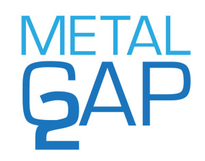 metalgap2