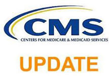 CMS Issues New Rule to Stabilize the ACA Market