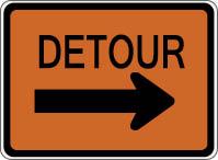 medicare detour