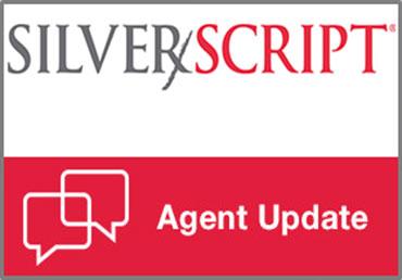 Silverscript 2017 plans