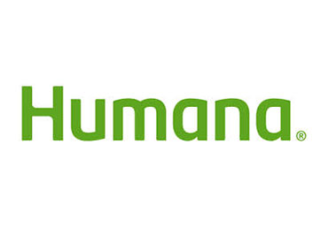 Attention Humana One Agents! Get Contracted with Humana MA!
