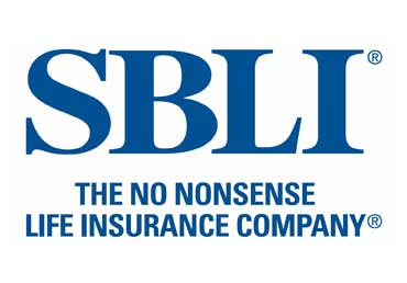 SBLI Announces No Paramed for All
