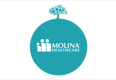 Molina Healthcare Extends Binder Payment for January 1st Effective Date to January 15th