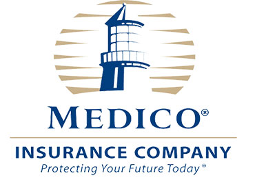 Medico Short Term Recovery Care Underwriting