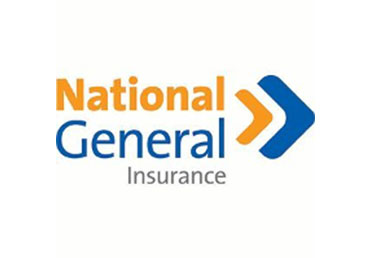 Sell with National General and Earn Cash Bonuses