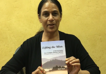 Malti Patel on Lifting the Mist and Working With Empower Brokerage