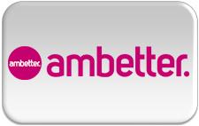 Ambetter