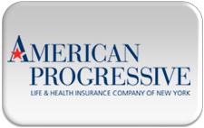 American Progressive