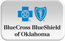 Blue Cross Blue Shield of Oklahoma