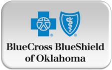 Blue Cross Blue Shield of Oklahoma