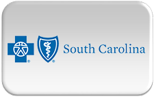Blue Cross Blue Shield of South Carolina