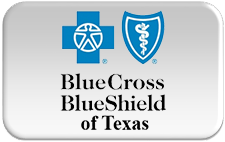 Blue Cross / Blue Shield of Texas