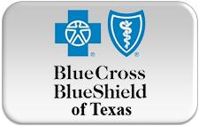 Blue Cross / Blue Shield of Texas
