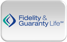 Fidelity & Guaranty