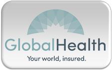 Global Health Plans