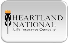 Heartland National