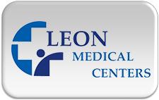 Leon Medical Plans