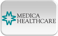 Medica Health