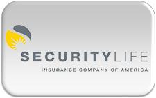 Security Life