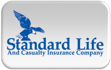 Standard Life & Casualty