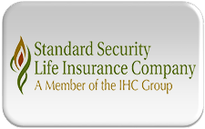 Standard Security Life Ins. Co. of NY