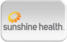 Sunshine Health Plans