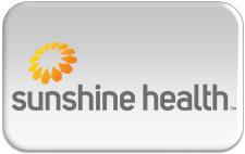 Sunshine Health Plans
