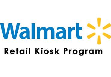 The HBH Walmart Program is Now in Full Swing