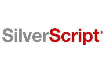 Advantages of Silverscript