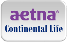 Aetna Continental