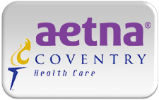 Aetna Coventry