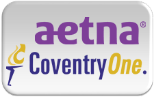 Aetna / CoventryOne