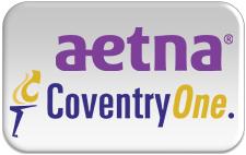 Aetna / CoventryOne