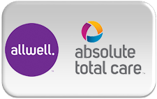 Allwell – Absolute Total Care
