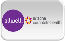 Allwell – Arizona Complete Health