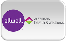 Allwell – Arkansas Health & Wellness