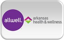Allwell – Arkansas Health & Wellness