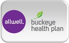 Allwell – Buckeye Health Plan