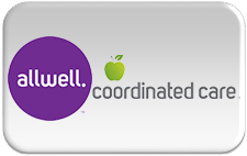 Allwell – Coordinated Care