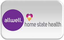 Allwell – Home State Health