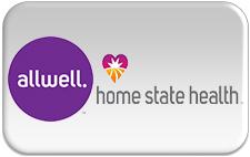 Allwell – Home State Health
