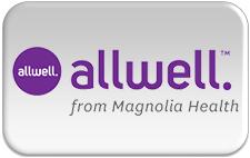 Allwell – Magnolia Health