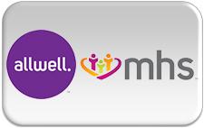 Allwell – MHS